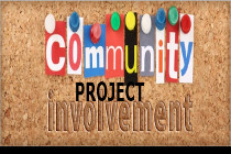 community-involvement